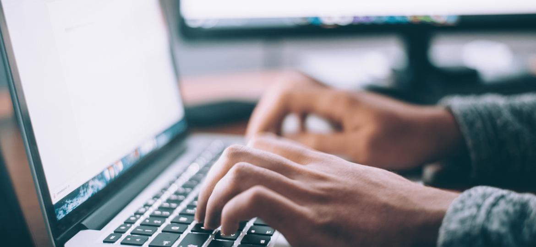 De beste online marketing strategie voor ondernemers