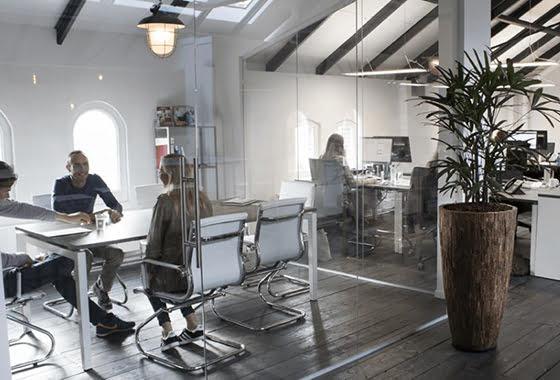online marketing training bij Huiscleaning Breda