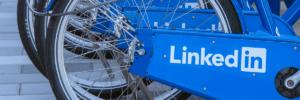 adverteren op linkedin tips