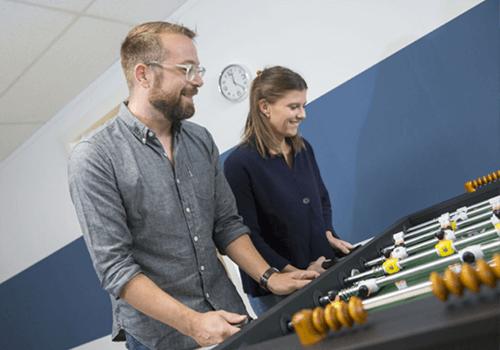 Jouw online marketing bureau in Breda