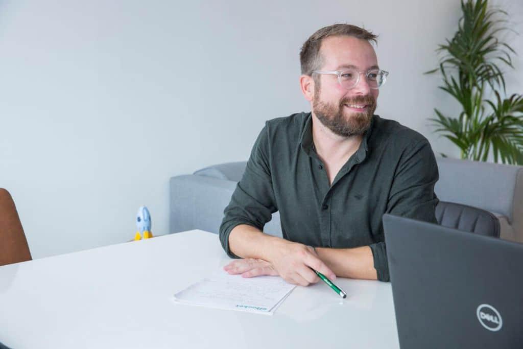 Erik Hermeler Breda