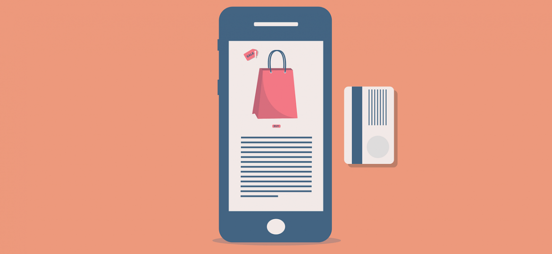 Shopping Actions hét antwoord van Google op Amazon