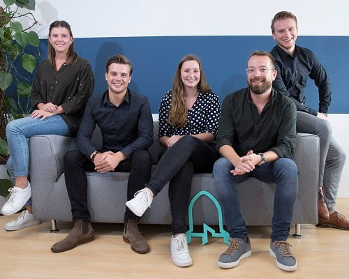 erocket-online-marketing-bureau-breda