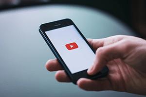SEO tips voor YouTube