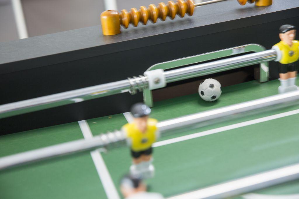 Tafelvoetbal StrayShop