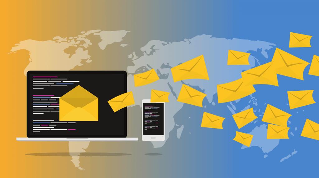 emailmarketing automation