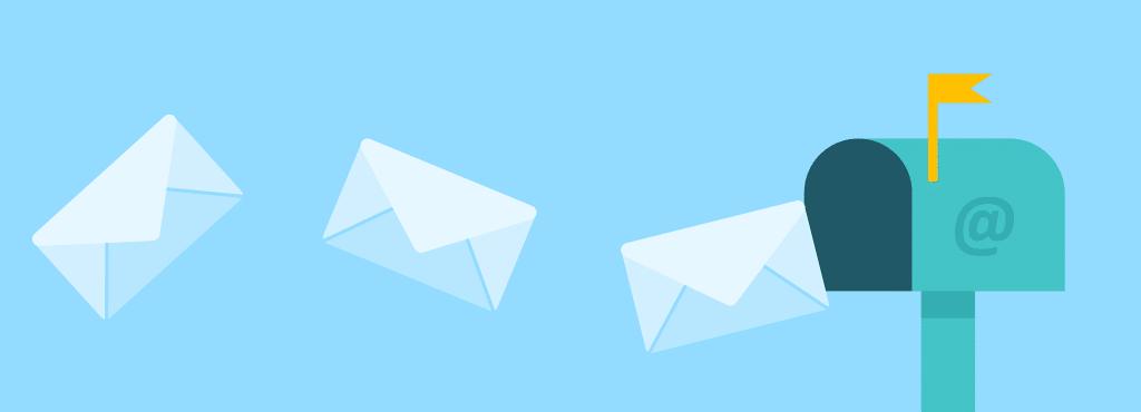 wat is e-mailmarketing automation
