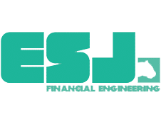ESJ Financial Engineering