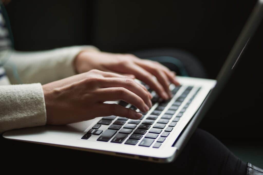 populairste online marketing blogs 2020