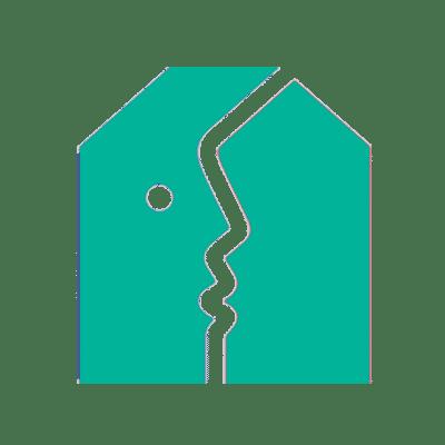 hypotheekvisie