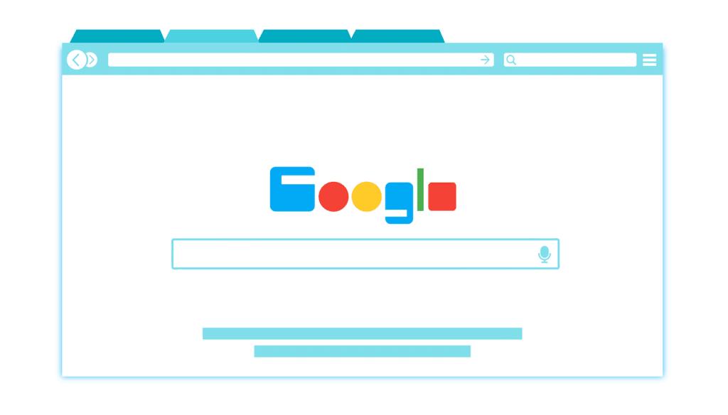 concurrent google