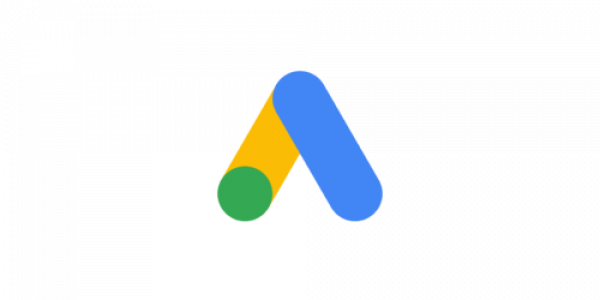 Google-Ads-150x150 (1) (1)