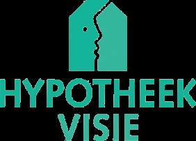 Hyptoheek Visie_groen