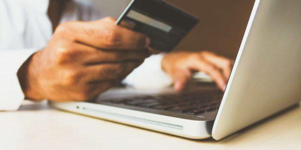 Lokale-SEO-online-shoppen